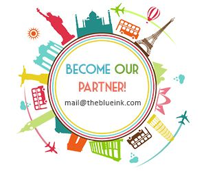 Become Our Partner. Email us now!